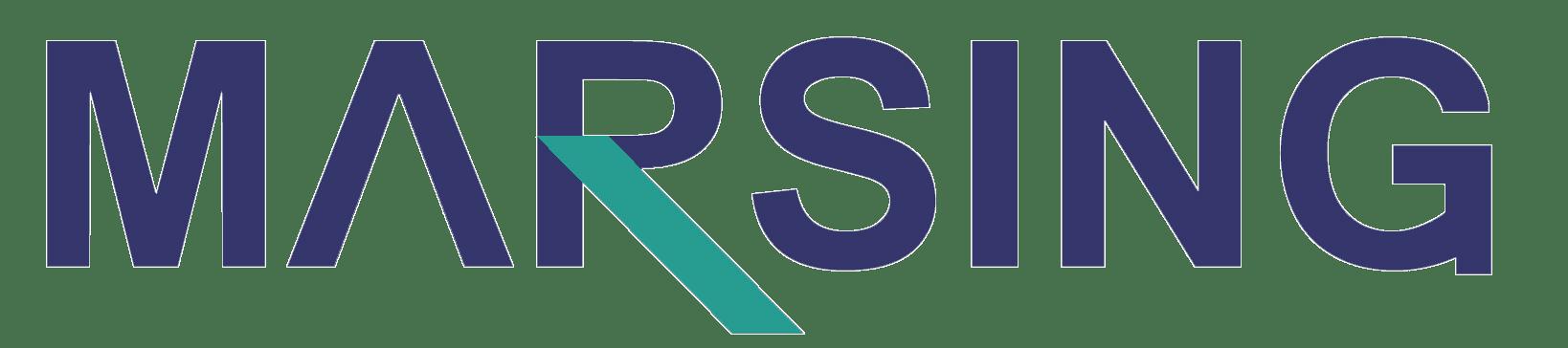 Marsing-Logo-Trans