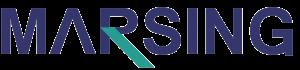 cropped-Marsing-Logo-Trans.png